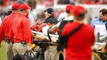 Devon Gales Was Paralyzed Playing Football. He Just Walked Again.
