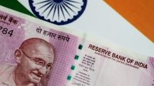 Rupee still over-valued by 5-7 percent - government adviser