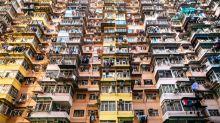China's 'pent up demand' may prop up Hong Kong's property market in 2019