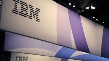 IBM explores AI tools to spot, cut bias in online ad targeting