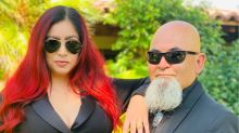 For a father-daughter pair who've built a tradition around riding, going to the Sturgis Motorcycle Rally is sacred and worth the risk, even during the pandemic