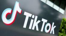 TikTok owner ByteDance sees its earnings double in 2020