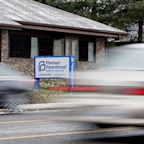Top Court Won't Hear Medicaid Case Involving Planned Parenthood
