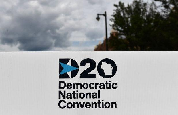 Obamas, Clintons, Bernie Sanders and AOC to Speak at Democratic National Convention