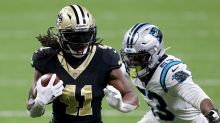 WATCH: CSC's What Just Happened talks Saints 27-24 win against Carolina Panthers