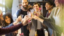 Work Christmas party etiquette: How to act appropriately during your office bash