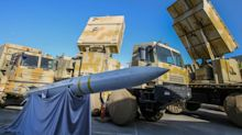 Iran's New Cruise Missiles Are Not What They Appear To Be