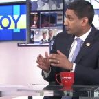 Rep. Khanna defends Democrats' approach to possible impeachment