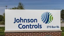 Is a Surprise Coming for Johnson Controls (JCI) This Earnings Season?