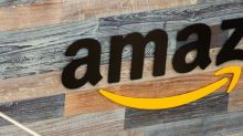 Does Amazon.com, Inc.'s (NASDAQ:AMZN) Recent Track Record Look Strong?