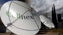 Cellnex in talks for deal CK Hutchison says could be worth $11.7 billion