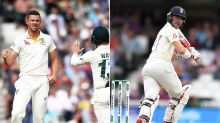 'Disgusting': Cricket fans fume over latest Ashes 'stinker'
