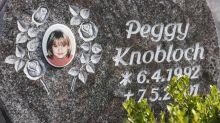Ermittlungen im Fall Peggy eingestellt: SAT.1 kündigt brisante Doku an