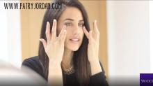 Un truco natural para deshacerse de las ojeras