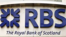 RBS hands Robert Begbie permanent role in charge of investment bank
