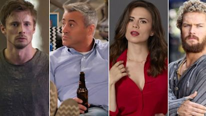 10 TV shows that critics hated but fans loved