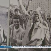 National Museum of African American History and Culture opens