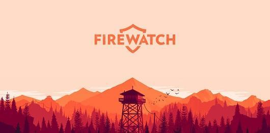 Former Klei, Telltale devs reveal first-person mystery Firewatch