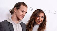 Naya Rivera's Ex-Husband, Ryan Dorsey, Speaks Out For The First Time Since Her Death