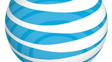 AT&T names new California president to succeed Ken McNeely