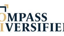 Compass Diversified Announces Proposed Private Offering of $750 Million of Senior Unsecured Notes Due 2029