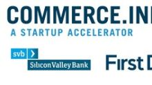 Silicon Valley Bank and First Data Welcome Class 7 of Commerce.Innovated.