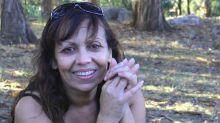 Cañuelas: mataron a tiros a una mujer para robarle el celular