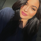 Kylie Jenner just lost Snapchat nearly £1bn