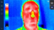 Vuzix and Librestream Announce Integrated Hands-Free Thermal Imaging Smart Glasses Solution
