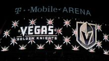 Vegas Golden Knights announce Chicago Wolves as AHL affiliate