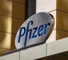 Pfizer Stock 2021: A Lean, Mean, Covid-Fighting Machine?