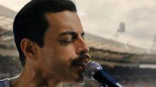 Bohemian Rhapsody - Trailer 2