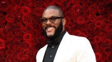Hollywood producer Tyler Perry joins Forbes' billionaire club