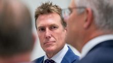 Porter wants parts of ABC defence erased