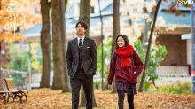 5 K-Dramas That Have Filmed Abroad