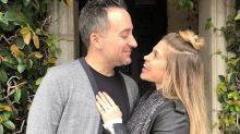 'Boy Meets World' Alum Danielle Fishel Is Engaged: 'No One Is More Excited Than I Am'