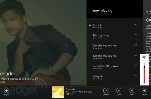 Xbox Music web version launching next week, Microsoft confirms