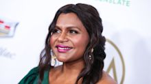 Mindy Kaling and Priyanka Chopra team up for new comedy