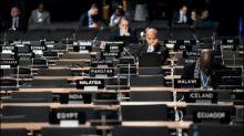 UN-Klimakonferenz geht in die Verlängerung