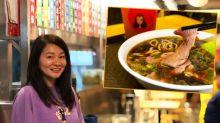 【九龍城小店】台菜小店不敵成本上漲?台老闆娘:「做餐廳不可以經常加價」