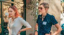 Meryl Streep, Emma Stone, Saoirse Ronan y Timothée Chalamet ¡un reparto de lujo para 'Mujercitas'!
