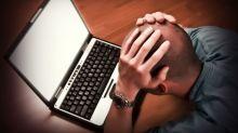 EE tops broadband complaints list again