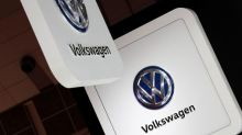 Volkswagen taps Brazil growth with new model to challenge Fiat, GM