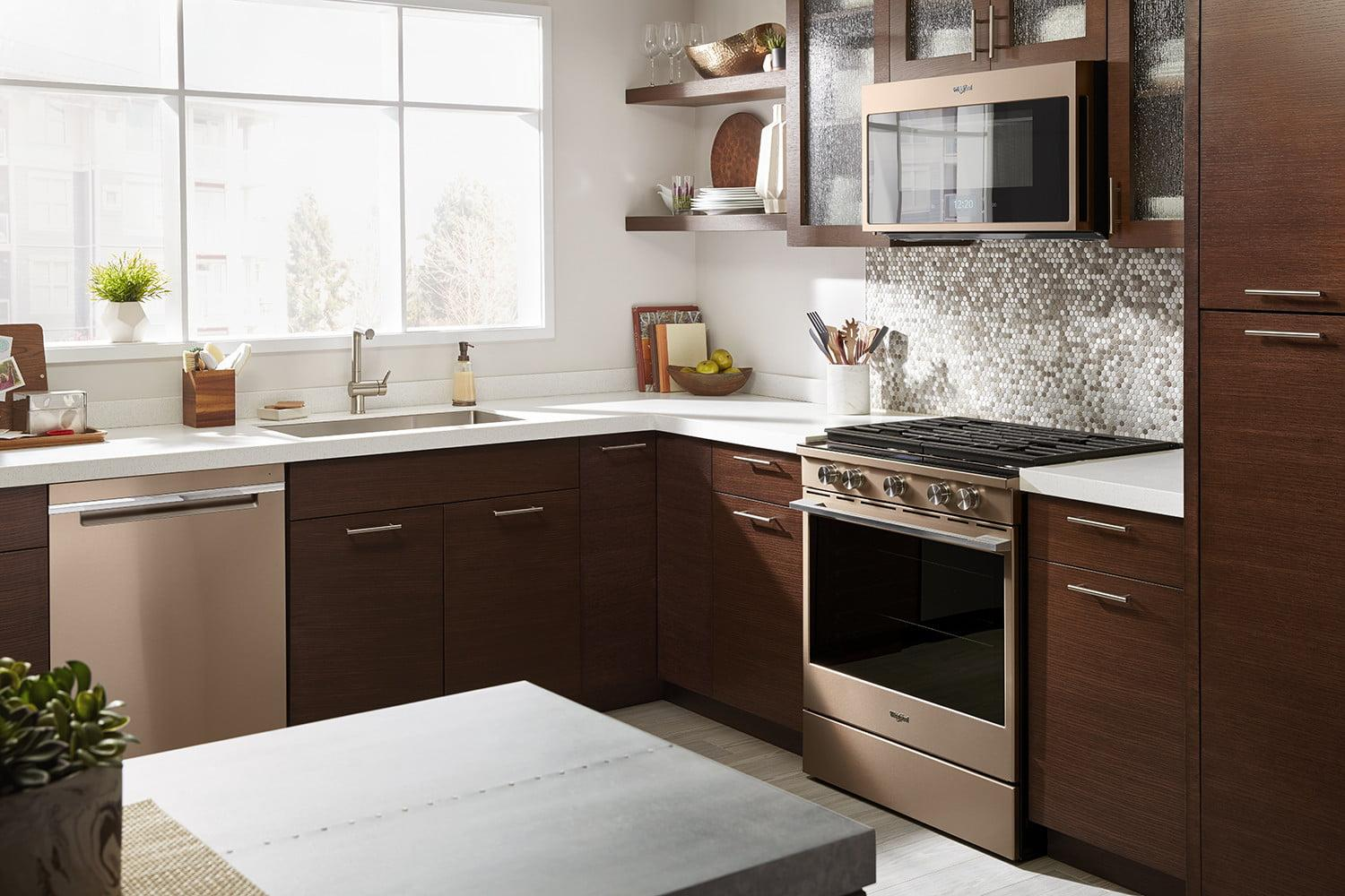 The Most And Least Reliable Appliance Brands In Every