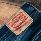 Why You Shouldn't Buy the Levi Strauss IPO Hype