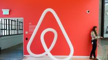 Not just homes any more: Airbnb expands into hotels and luxury spots