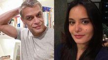 Fábio Assunção vai casar com advogada; convidados serão testados para covid-19