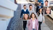 EU data regulators call for facial recognition ban in public spaces