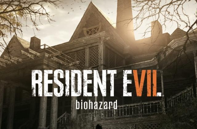 Buy a copy of 'Resident Evil 7' on Xbox One, get it free on PC