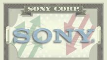 Sony Reports Soft Q4, Full Year Earnings As Foreign Exchange and Writedown Take Toll